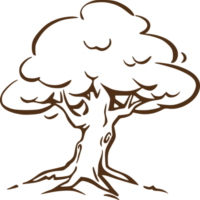 cropped-tree-307951_720_720-1.png